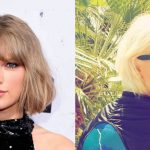 Taylor Swift goes Bleachella and Aisha Taylor tries single life after 23 years
