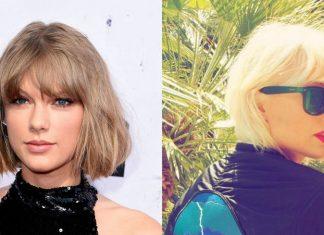 Taylor Swift goes Bleachella and Aisha Taylor tries single life 2016 gossip