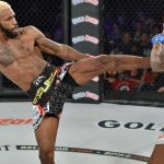 Top 5 Most Promising MMA Fighters of 2016 images darrion caldwell