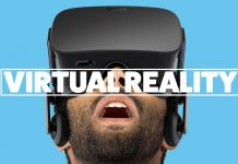Top 7 Most Promising Virtual Reality headsets of 2016 images tech