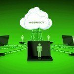 Webroot: Smarter Cybersecurity & All the Protection Your Devices Need