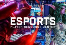 What the hell is eSports and why you should care 2016 images