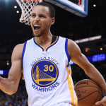 Will Steph Curry be the NBA's First Ever Unanimous MVP?
