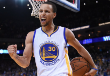 Will Steph Curry be the NBA's First Ever Unanimous MVP 2016 images