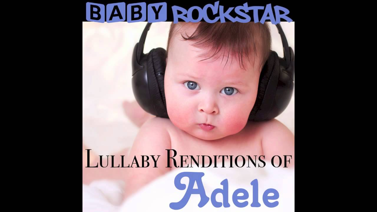 adele lullaby time 2016 gossip