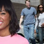Aisha Tyler tries single life after 23 years 2016 gossip