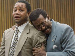 american crime story 110 the verdict brings back those memories