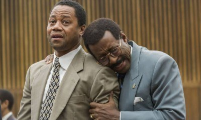american crime story 110 the verdict brings back those memories