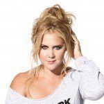 Amy Schumer stirs up Glamour plus size ideology