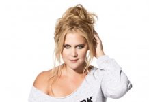 amy schumer stirs up glamour plus size ideology 2016 opinion