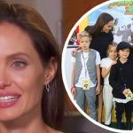 angelina jolie not always on mom bandwagon 2016 gossip