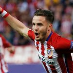 Atletico Madrid knock out Bayern Munich 1-0 in Champions League
