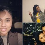ayesha curry slaps back at memes