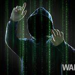 bangladesh central bank shortcuts welcomes malware hack