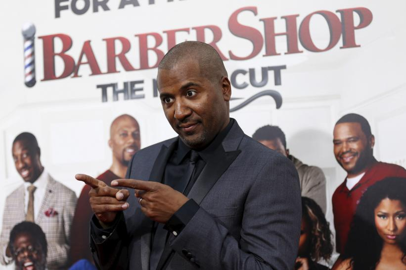 barbershop lawsuit over 2016 gossip