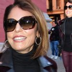 bethenny frankel ready for new RHONY julianne wainstein 2016 gossip