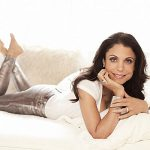 bethenny frankel wants well rested women for big bucks 2016 gossip