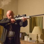 'Better Call Saul' 204 Gloves Off recap