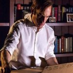 better call saul 208 fifi new lows 2016 images