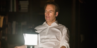 better call saul 208 jimmy screwing brother finally