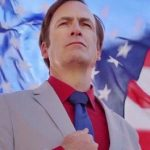 better call saul 209 jimmy and hector get nailed 2016 images