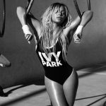 beyonce gets ivypark worked up 2016 gossip