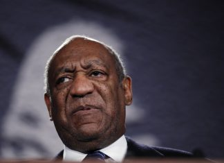 bill cosby inspries new sexual assault bill in california 2016 gossip
