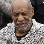 Bill Cosby wants history resealed