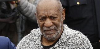 bill cosby wants history resealed 2016 gossip