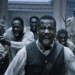 'Birth of a Nation' trailer promises greatness