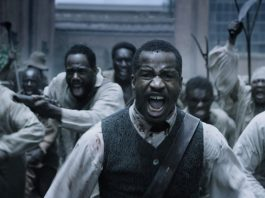 birth of a nation trailer promises greatness 2016 images