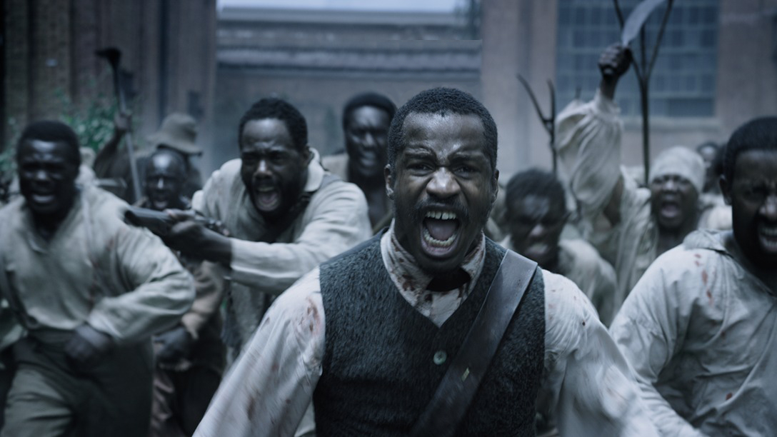 birth of a nation movie images