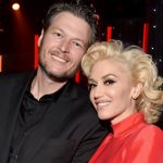 Blake Shelton and Gwen Stefani here to stay while 'Jersey Shore' Sammi & Ronni try again