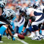 broncos panthers begin the way the ended with new season