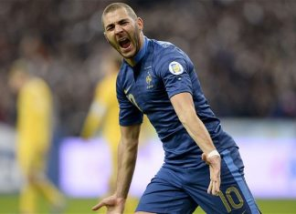 can france win european championship 2016 images soccer