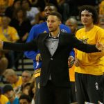 can warriors win without stephen curry 2016 images