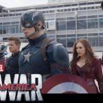 captain america civil war behind the scenes featurette goes deep 2016 images