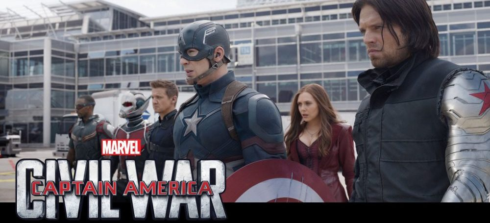 captain america civil war behind the scenes featurette goes deep 2016 images