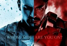 captain american steve rogers iron man images