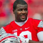 cardale has his say on ncaa