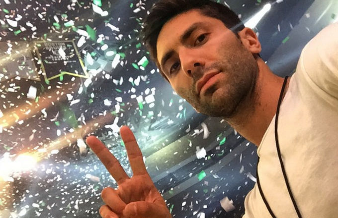catfish nev schulman feels tweet heat 2016 gossip