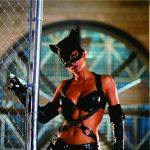 catwoman movie