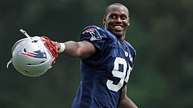 chandler jones top choice nfl