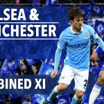 chelsea vs man city 2016 soccer
