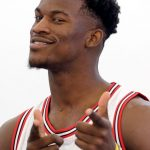 chicago bulls should trade jimmy butler 2016 images