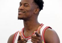 chicago bulls should trade jimmy butler 2016 images