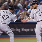 Chicago White Sox sweep Toronto Blue Jays: Baltimore Next