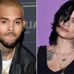 chris brown suicide slam slapdown 2016 gossip