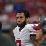 colin kaepernick has nfl debating on his future