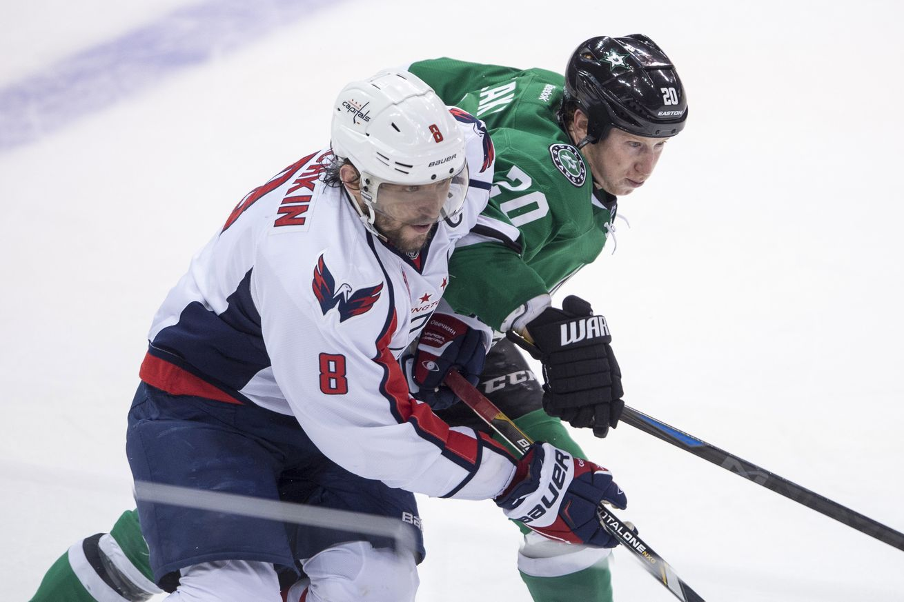 dallas stars st louis blues looking to face off 2016 nhl